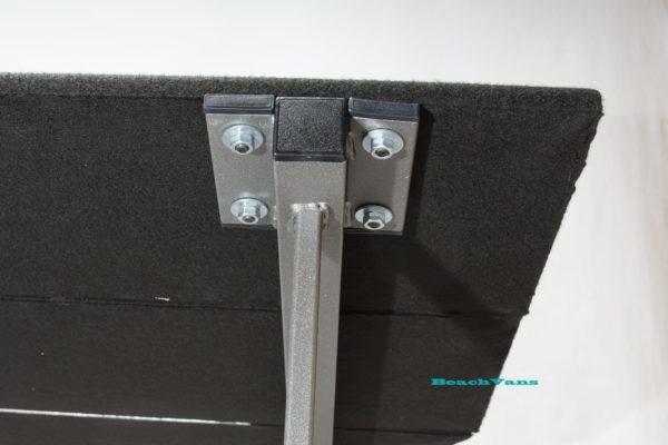 multiflex-T5-anclaje