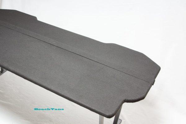 multiflexboard