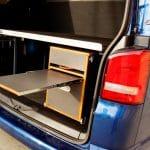 multivan-camper-kit