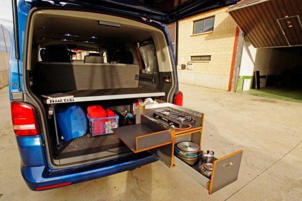 kit-camper-multivan