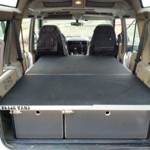 Land-rover-camper-kit