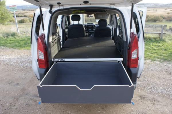 kit-camper-Peugeot