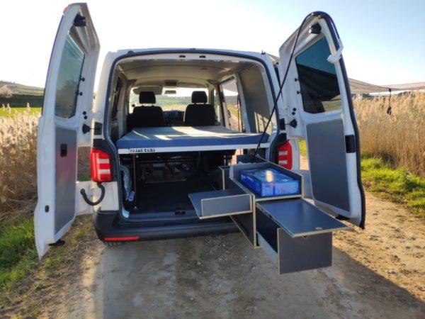 kit-camper-transporter