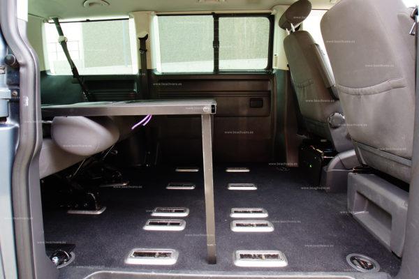 Multiflex-kit-cama-Caravelle