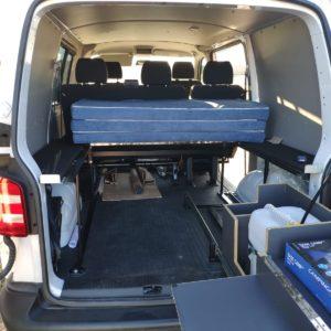 multiflex-transporter-camper