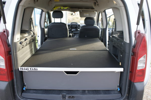 multiflex-berlingo-camper-frente