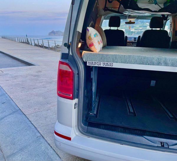 Multiflex-califoria-beach-camper