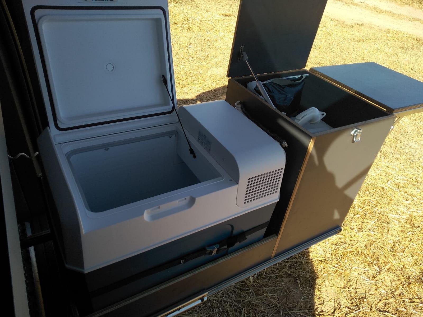 kit-camper-mercedes-viano