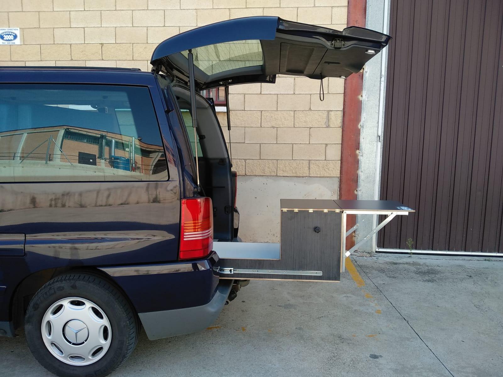 kit-camper-mercedes