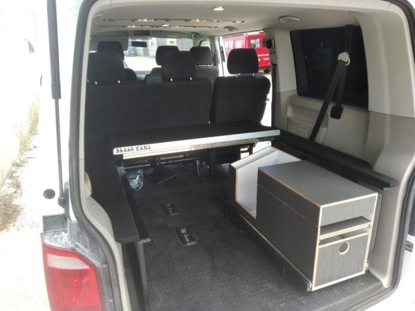 Kit-camper-VW-Caravelle