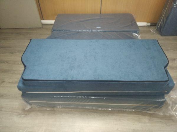 colchón-a-medida-camper